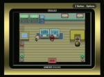 Exploring Fuchsia City | Pokemon LeafGreen Videos