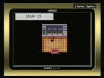 The Team Rocket Invasion - Saffron City | Pokemon LeafGreen Videos
