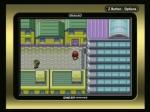 Wrapping up Saffron City | Pokemon LeafGreen Videos