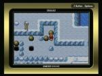 Capturing Articuno - The Road to Cinnabar | Pokemon LeafGreen Videos