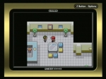 Fossils - Cinnabar Island | Pokemon LeafGreen Videos