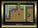 Cinnabar Gym Battle with Blaine | Pokemon LeafGreen Videos