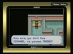 Viridian City Gym Battle | Pokemon LeafGreen Videos
