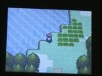 Catching Mespirit | Pokemon Platinum Videos