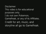 Pokemon Sapphire Pokemon Sapphire - Getting to the Pokemon League (Victory Road W