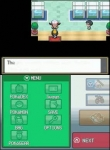Pokemon League - Kimono | Pokemon Soul Silver Videos