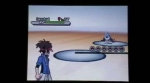 Pokemon White 2 Videos