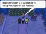 Pokemon White Videos