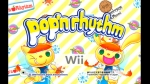 Trailer | Pop n Rhythm Videos