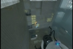 CHAPTER 2: The Cold Boot - Puzzle 6 | Portal 2 Videos