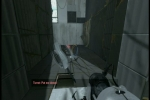 CHAPTER 3: The Return - Puzzle 13 | Portal 2 Videos