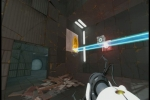 CHAPTER 3: The Return - Puzzle 17 | Portal 2 Videos