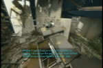 CHAPTER 1: The Courtesy Call - Puzzle 02 & 03 | Portal 2 Videos
