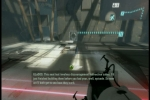 CHAPTER 2: The Cold Boot - Puzzle 2 | Portal 2 Videos