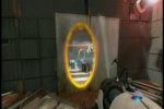 CHAPTER 2: The Cold Boot - Puzzle 3 | Portal 2 Videos