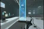 CHAPTER 4: The Surprise - Puzzle 18 | Portal 2 Videos
