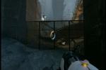 CHAPTER 6: The Fall - Big Door | Portal 2 Videos