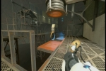 CHAPTER 7: The Reunion - Beta Puzzle 3 | Portal 2 Videos