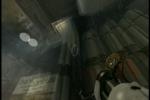 CHAPTER 7: The Reunion - Gamma Entrance | Portal 2 Videos