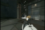 CHAPTER 7: The Reunion - Gamma Puzzle 2 | Portal 2 Videos