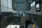 CHAPTER 8: The Itch - Puzzle 5 | Portal 2 Videos
