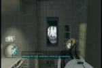CHAPTER 8: The Itch - Puzzle 6 | Portal 2 Videos