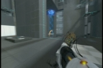 CHAPTER 8: The Itch - Puzzle 11 | Portal 2 Videos