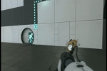 CHAPTER 8: The Itch - Puzzle 12 | Portal 2 Videos