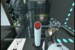 CHAPTER 8: The Itch - Puzzle 15 | Portal 2 Videos