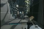 CHAPTER 8: The Itch - Puzzle 16 | Portal 2 Videos