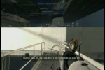 Portal 2 CHAPTER 9: The Part Where... - Lots of Turrets