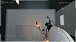 Boots Video | Portal 2 Videos