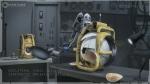 A 'Bot Trust' Viral Video. | Portal 2 Videos