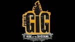 Power Gig: Rise of the SixString Video showing the game's note tracking process