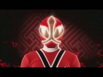 E3 Trailer | Power Rangers: Samurai Videos