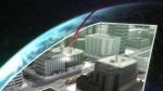 Gamescom Trailers | PowerUp Heroes Videos