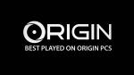 Alpha Gameplay Video   Primal Carnage Videos