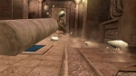 Prince of Persia: The Forgotten Sands Trailer