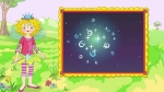 Trailer | Princess Lillifee and the Fairy Ball Videos
