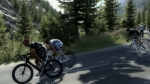 Launch Trailer   Pro Cycling Manager 2013 Videos