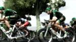 Teaser Trailer | Pro Cycling Manager: Season 2012 Videos