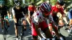 Official Launch Trailer | Pro Cycling Manager - Tour de France 2014 Videos
