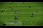 Pro Evolution Soccer 2010 US Wii trailer