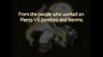 Trailer | Pro Zombie Soccer Videos