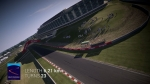 'Locations' Trailer | Project CARS Videos
