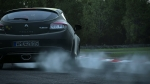 Renault Sport Trailer | Project CARS Videos