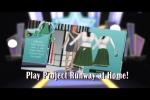 Trailer | Project Runway Videos