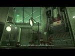 Yellow Zone - Resurrection | Prototype 2 Videos