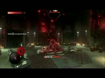 Project Long Shadow - Tendril action | Prototype 2 Videos