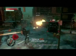 Natural Selection   | Prototype 2 Videos